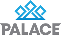Palace, a web-based software company, partners with Efficiency Leaders