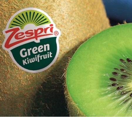 Efficiency Leaders and Zespri AP Automation solution