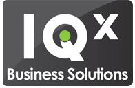 Efficiency Leaders is excited to partner with IQX Business Solutions